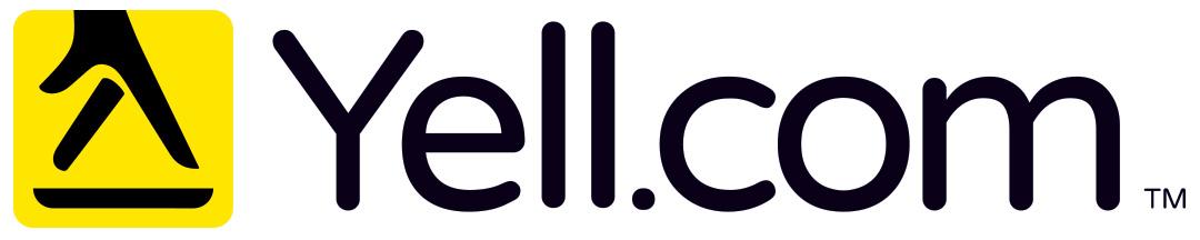 Yell Member