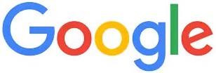 Find us on Google